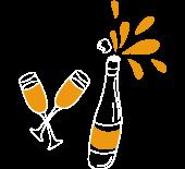 Catas y degustaciones. Fiestas de la Verdura de Tudela y la Ribera de Navarra