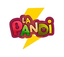 La Pandi