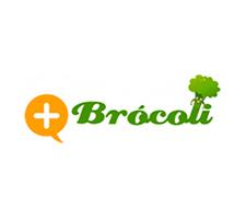 Más Brócoli