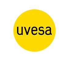 Uvesa. Colaborador de las Fiestas de la Verdura