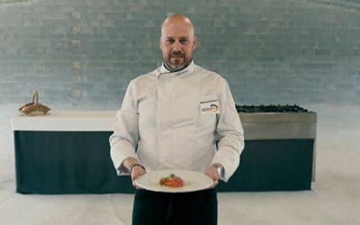Cocina con Virgilio Martínez